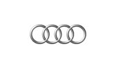 Audi vehicle repairs