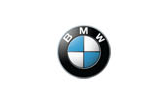 BMW vehicle repairs