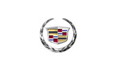 Cadillac vehicle repairs