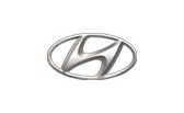 Hyundai vehicle repairs