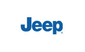 Jeep vehicle repairs