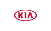 Kia vehicle repairs