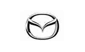 Mazda vehicle repairs